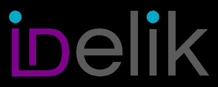 idelik-communication